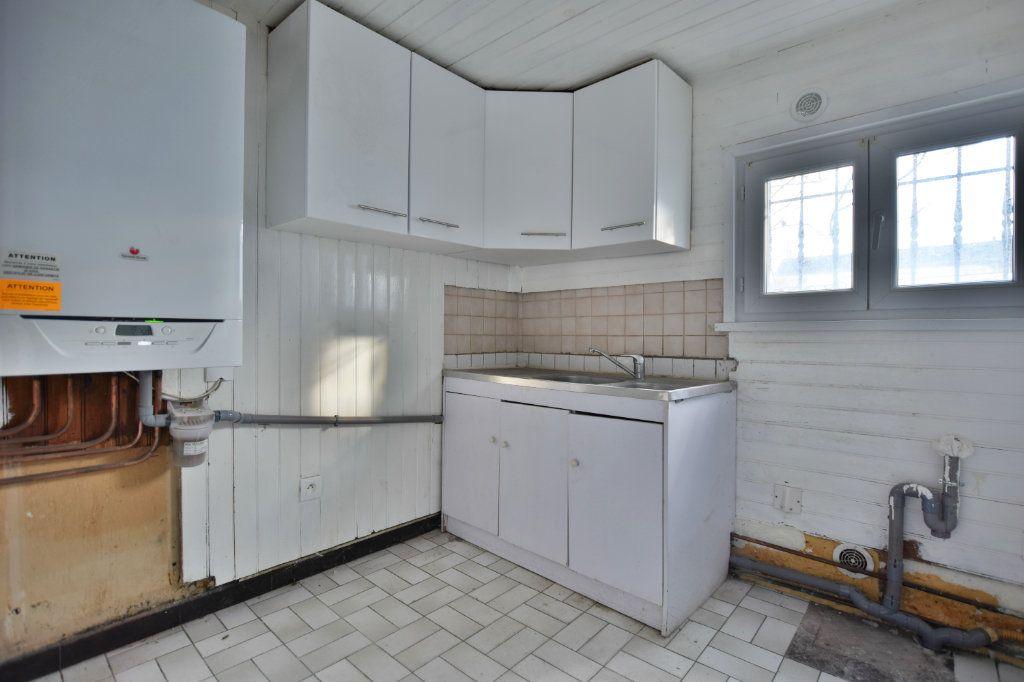 Maison à vendre 4 74.66m2 à Abbeville vignette-3
