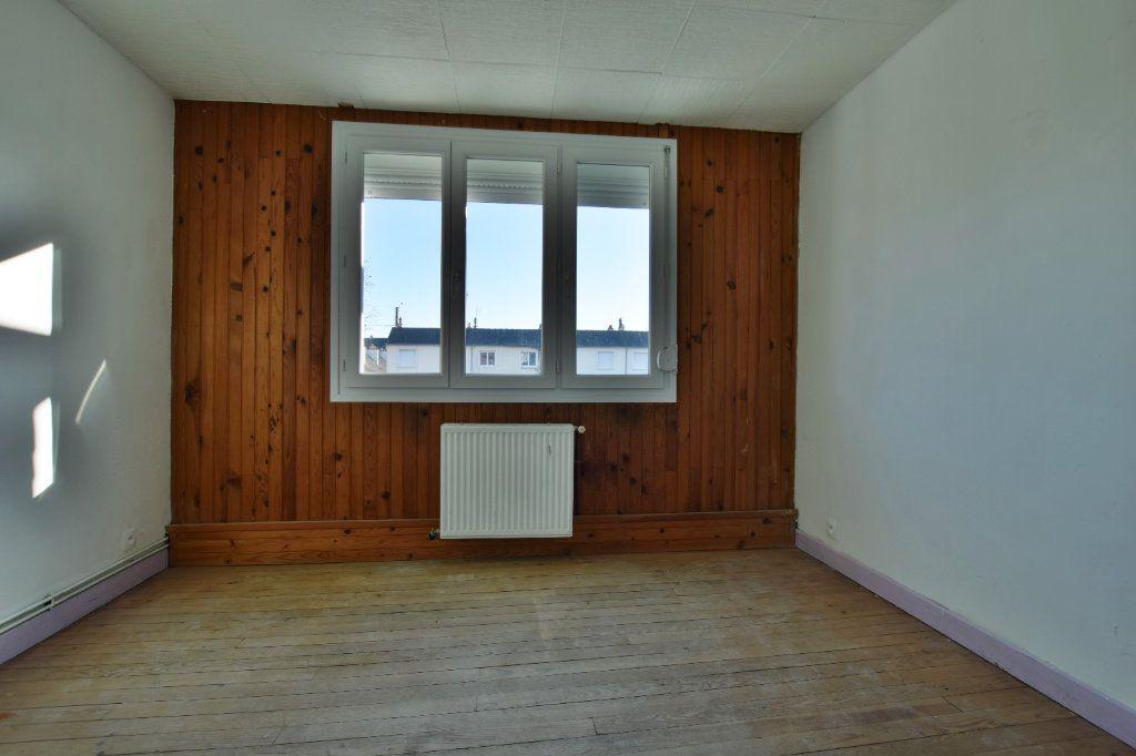 Maison à vendre 4 74.66m2 à Abbeville vignette-4