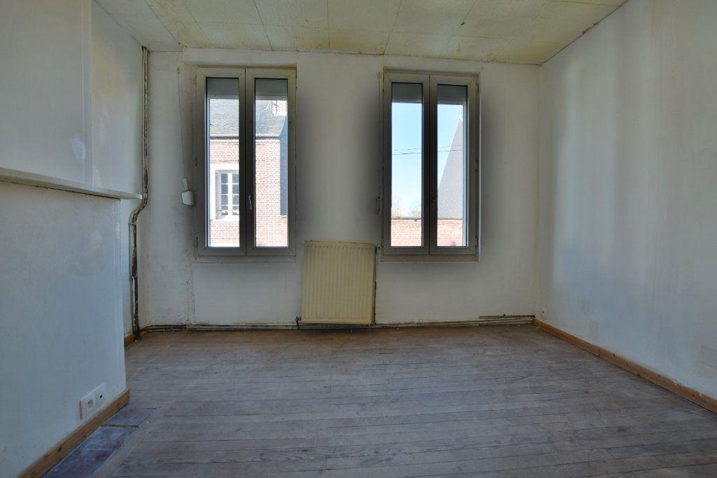 Maison à vendre 4 74.66m2 à Abbeville vignette-5