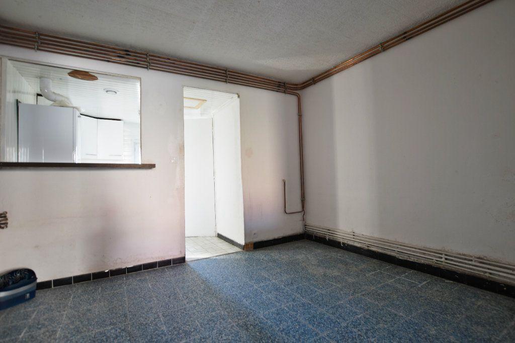 Maison à vendre 4 74.66m2 à Abbeville vignette-6
