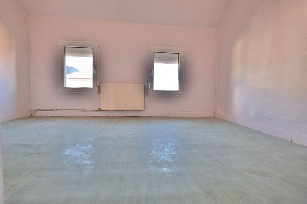Maison à vendre 4 74.66m2 à Abbeville vignette-8
