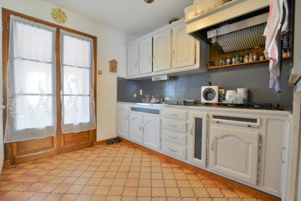 Maison à vendre 4 88.63m2 à Abbeville vignette-2