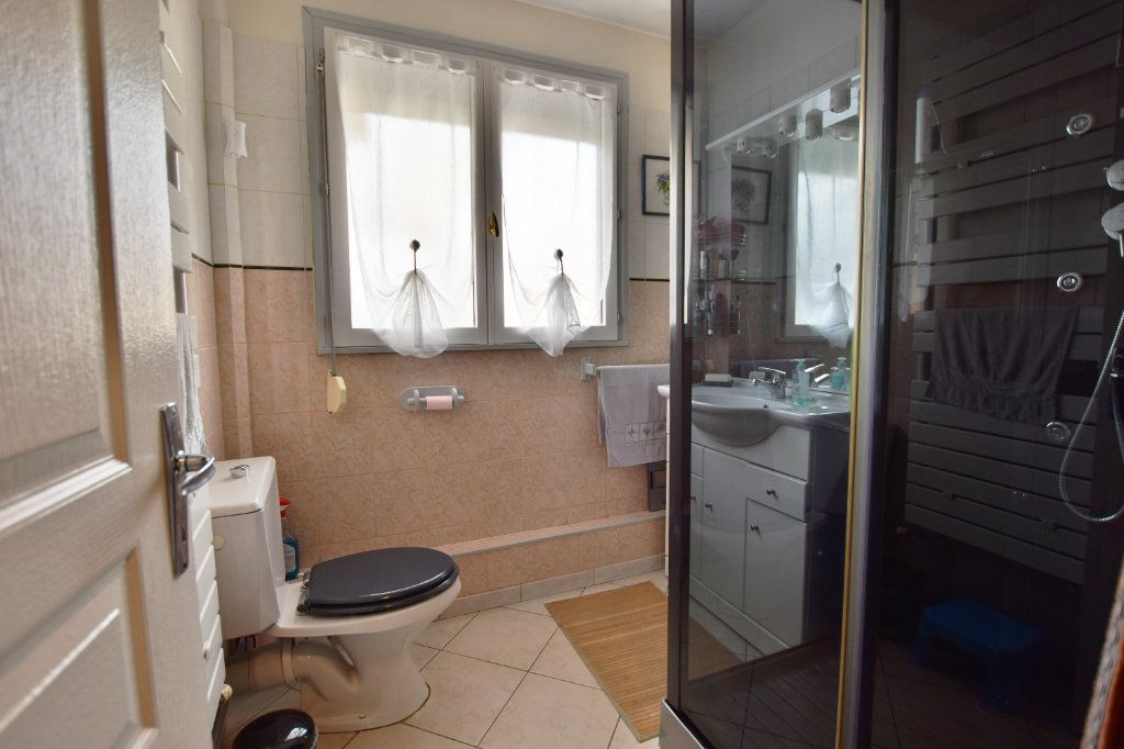 Maison à vendre 8 163m2 à Saint-Riquier vignette-5