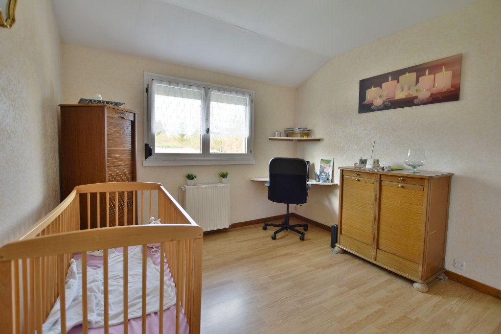 Maison à vendre 8 163m2 à Saint-Riquier vignette-7