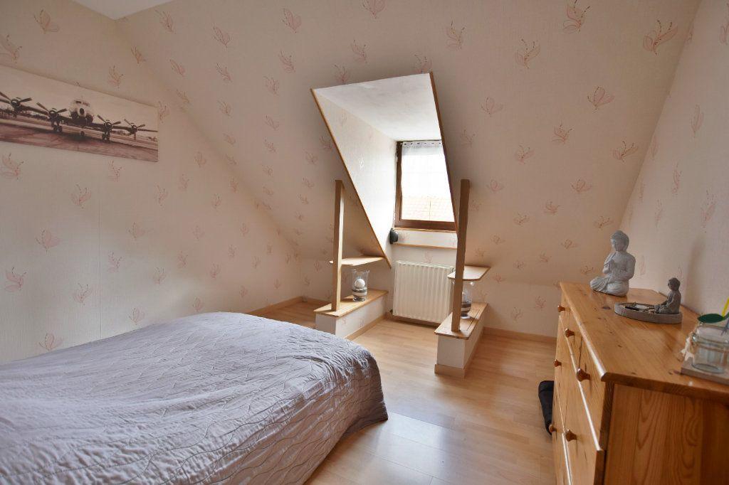 Maison à vendre 8 163m2 à Saint-Riquier vignette-8