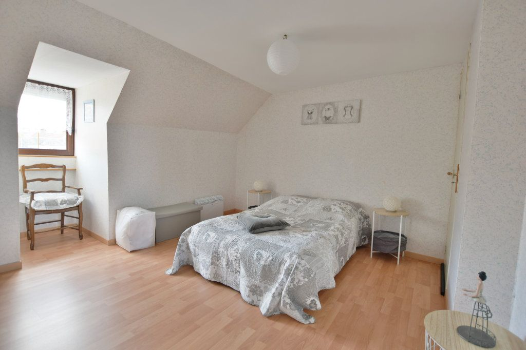 Maison à vendre 8 163m2 à Saint-Riquier vignette-9