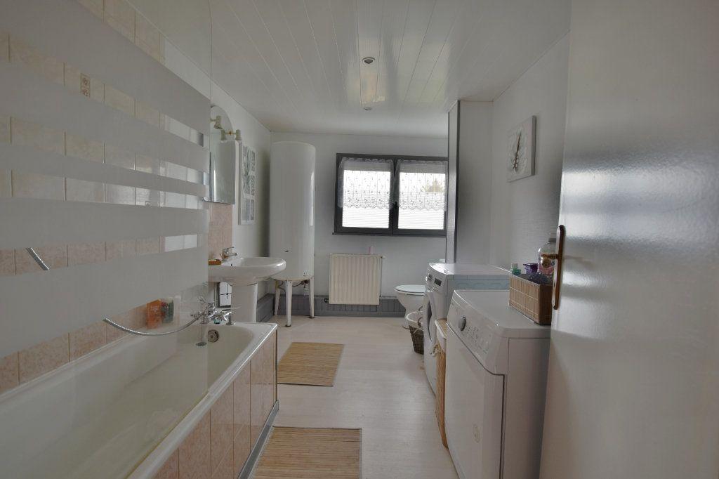 Maison à vendre 8 163m2 à Saint-Riquier vignette-10