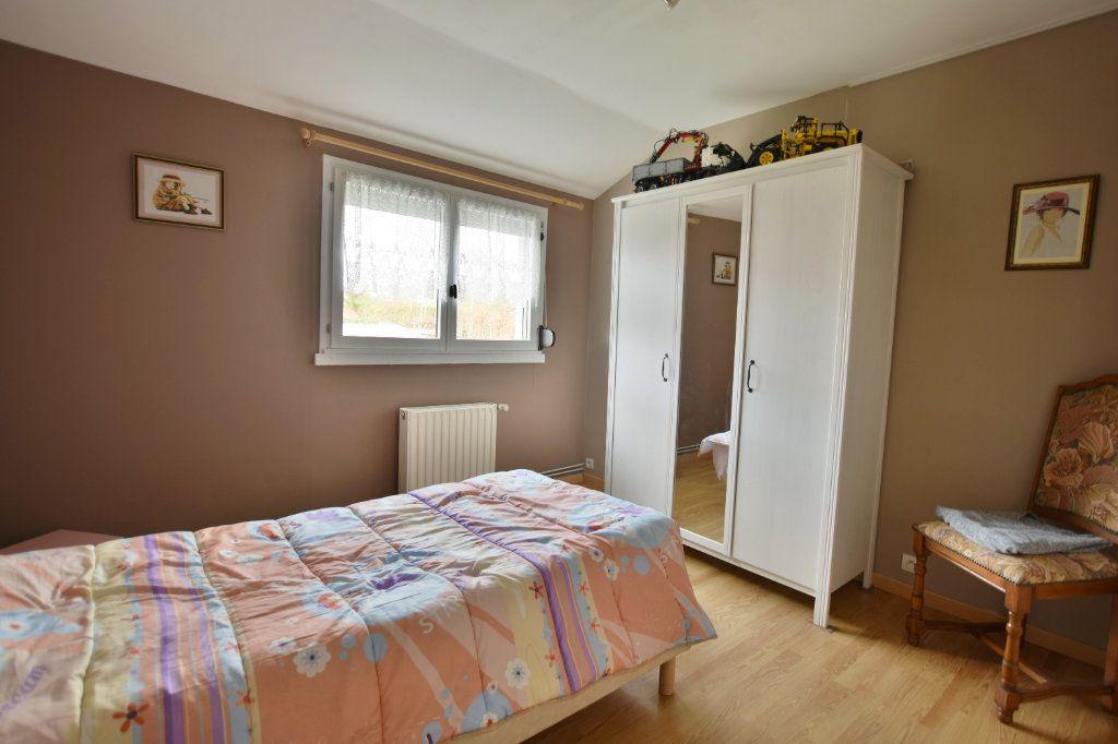 Maison à vendre 8 163m2 à Saint-Riquier vignette-11