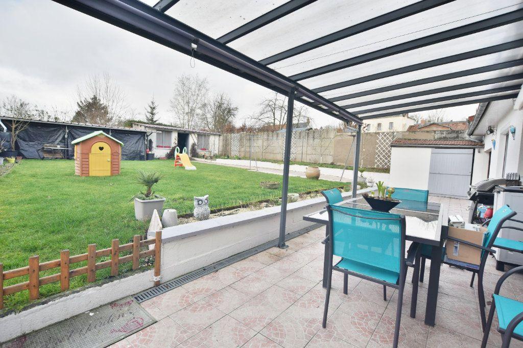 Maison à vendre 8 163m2 à Saint-Riquier vignette-12