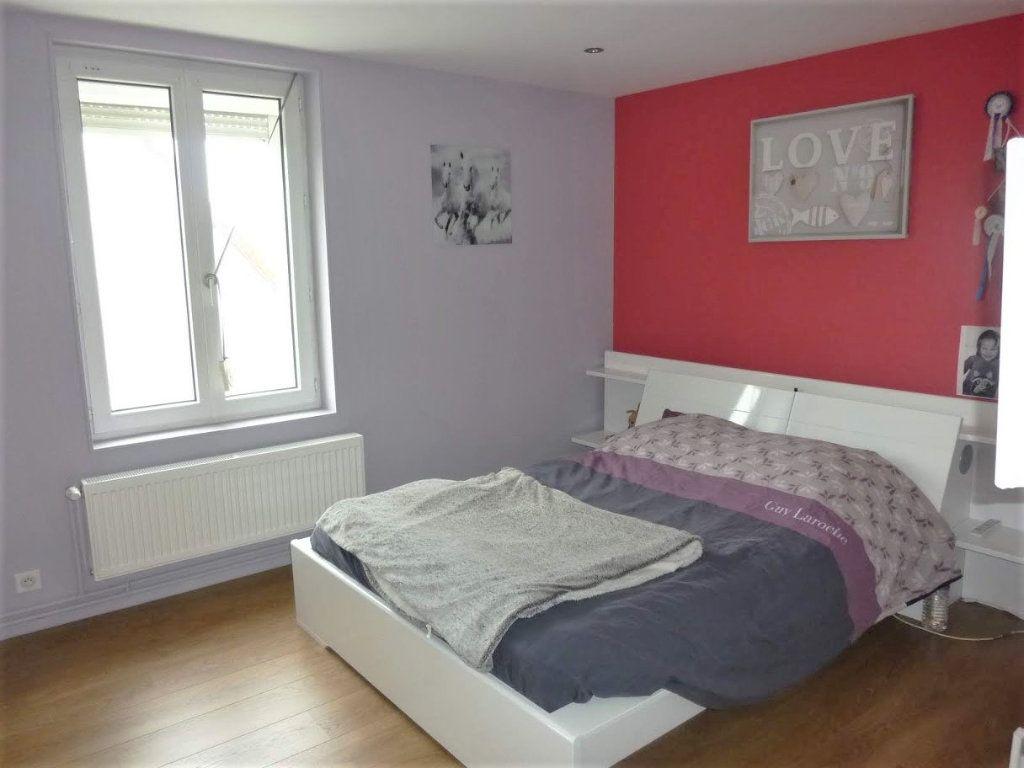 Maison à vendre 7 180.8m2 à Rue vignette-6