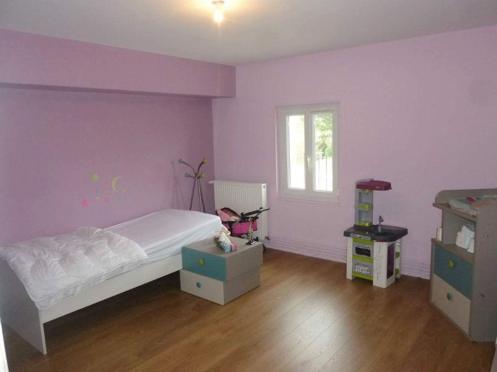 Maison à vendre 7 180.8m2 à Rue vignette-8