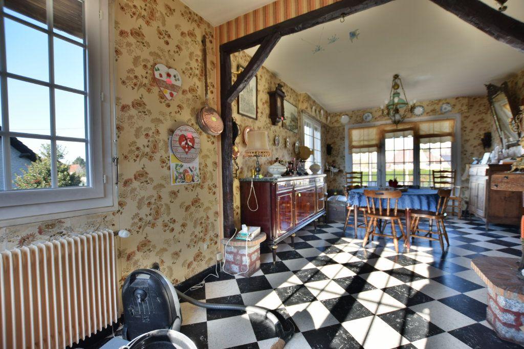 Maison à vendre 5 90m2 à Rue vignette-2