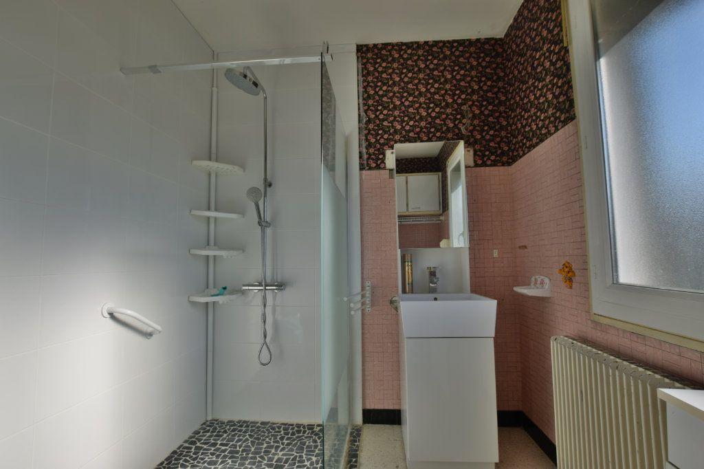Maison à vendre 5 90m2 à Rue vignette-4
