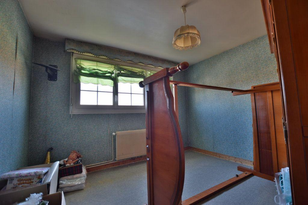 Maison à vendre 5 90m2 à Rue vignette-5
