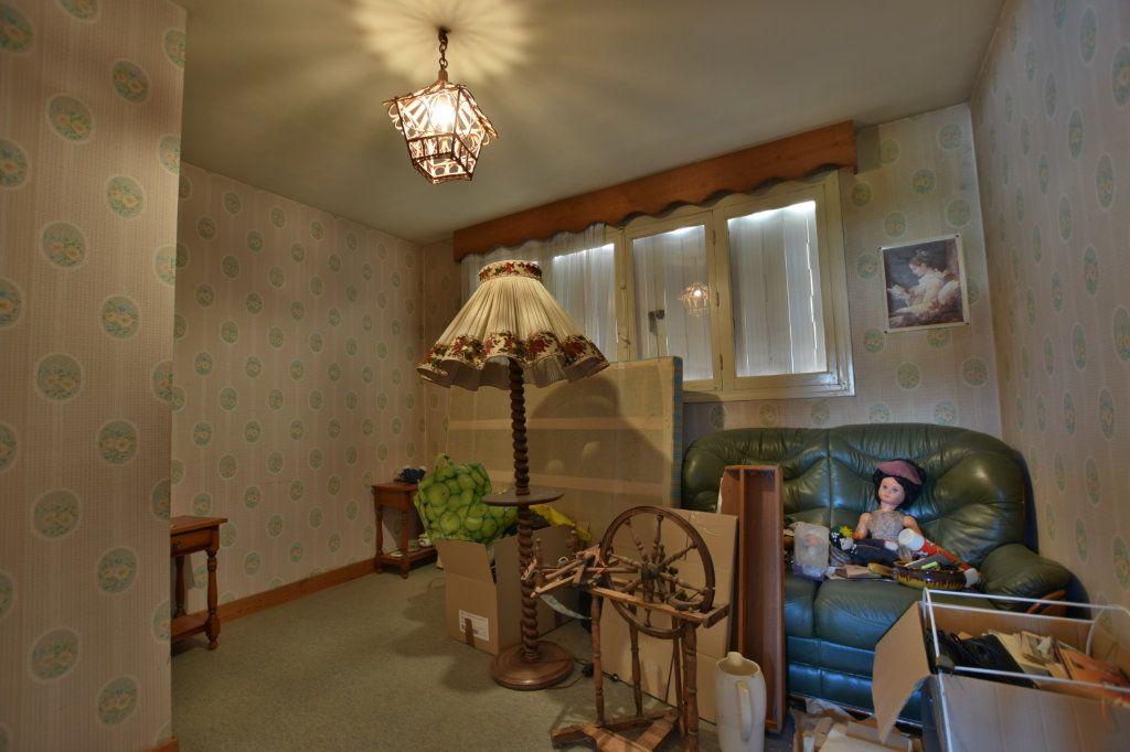 Maison à vendre 5 90m2 à Rue vignette-6