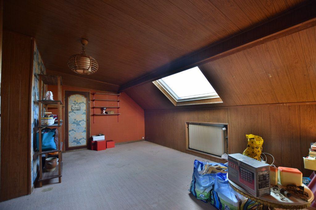 Maison à vendre 5 90m2 à Rue vignette-7