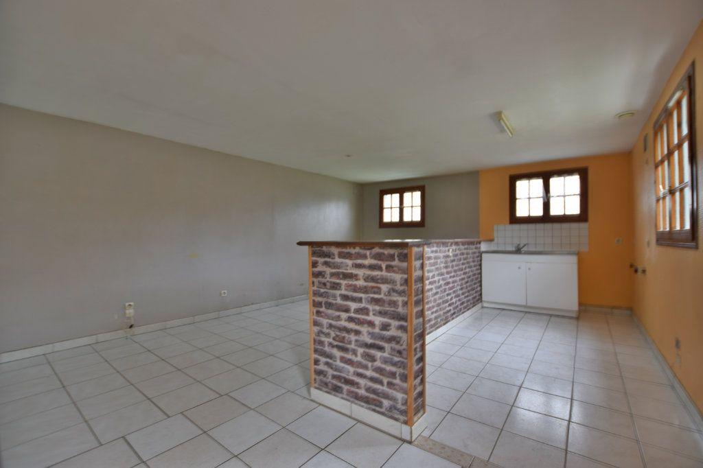 Maison à vendre 5 90m2 à Rue vignette-10