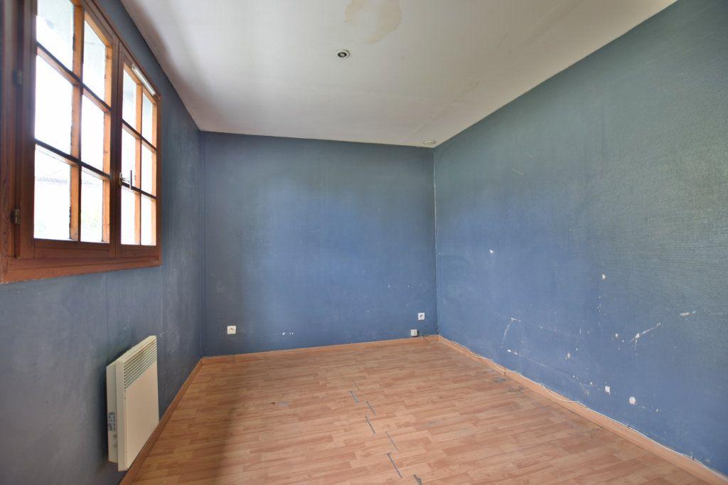 Maison à vendre 5 90m2 à Rue vignette-11