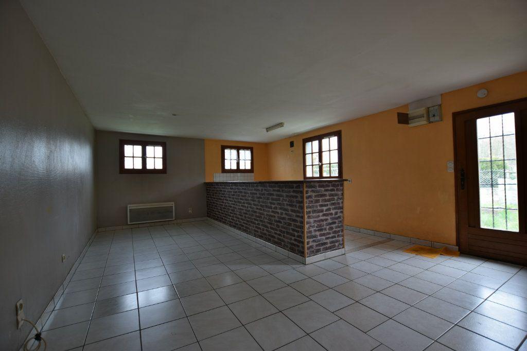 Maison à vendre 5 90m2 à Rue vignette-12