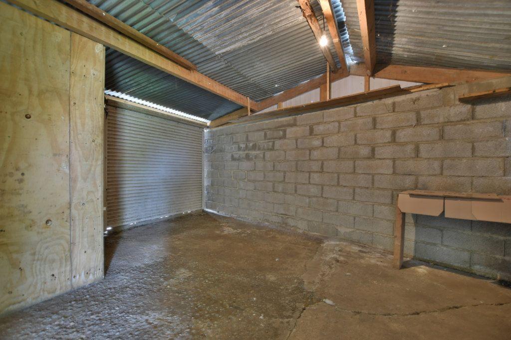 Maison à vendre 5 90m2 à Rue vignette-15