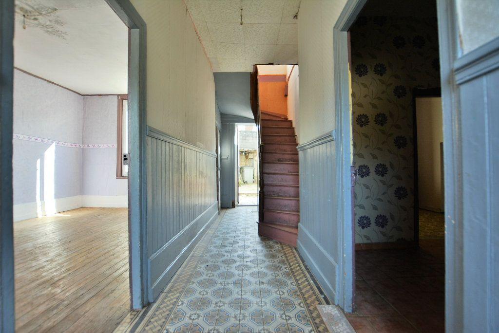 Maison à vendre 5 113m2 à Friville-Escarbotin vignette-2