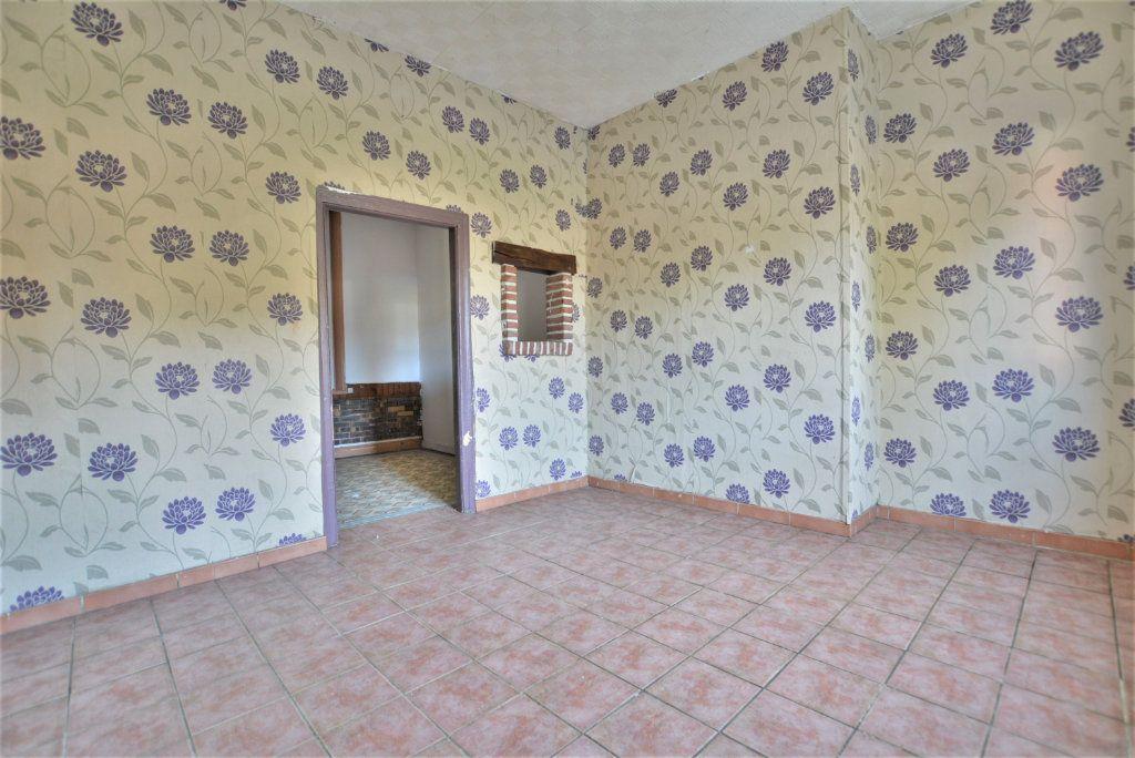 Maison à vendre 5 113m2 à Friville-Escarbotin vignette-3