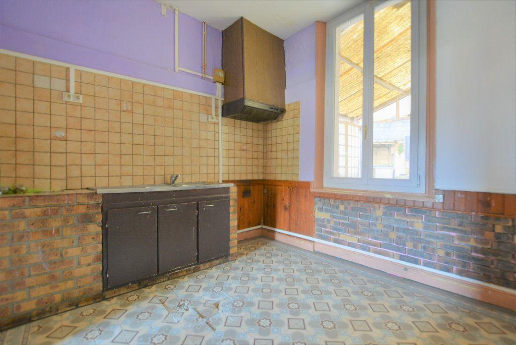 Maison à vendre 5 113m2 à Friville-Escarbotin vignette-4
