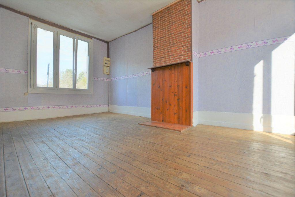 Maison à vendre 5 113m2 à Friville-Escarbotin vignette-5