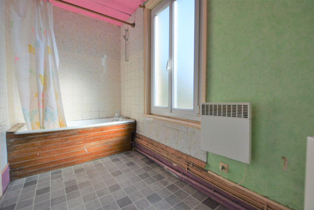Maison à vendre 5 113m2 à Friville-Escarbotin vignette-6