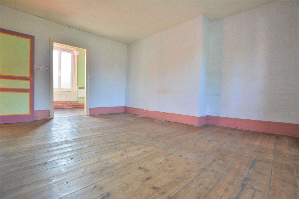 Maison à vendre 5 113m2 à Friville-Escarbotin vignette-7