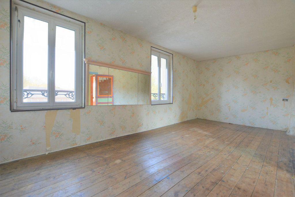 Maison à vendre 5 113m2 à Friville-Escarbotin vignette-8