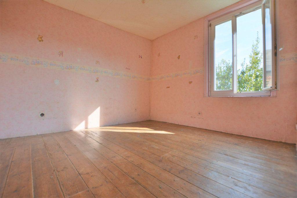 Maison à vendre 5 113m2 à Friville-Escarbotin vignette-9