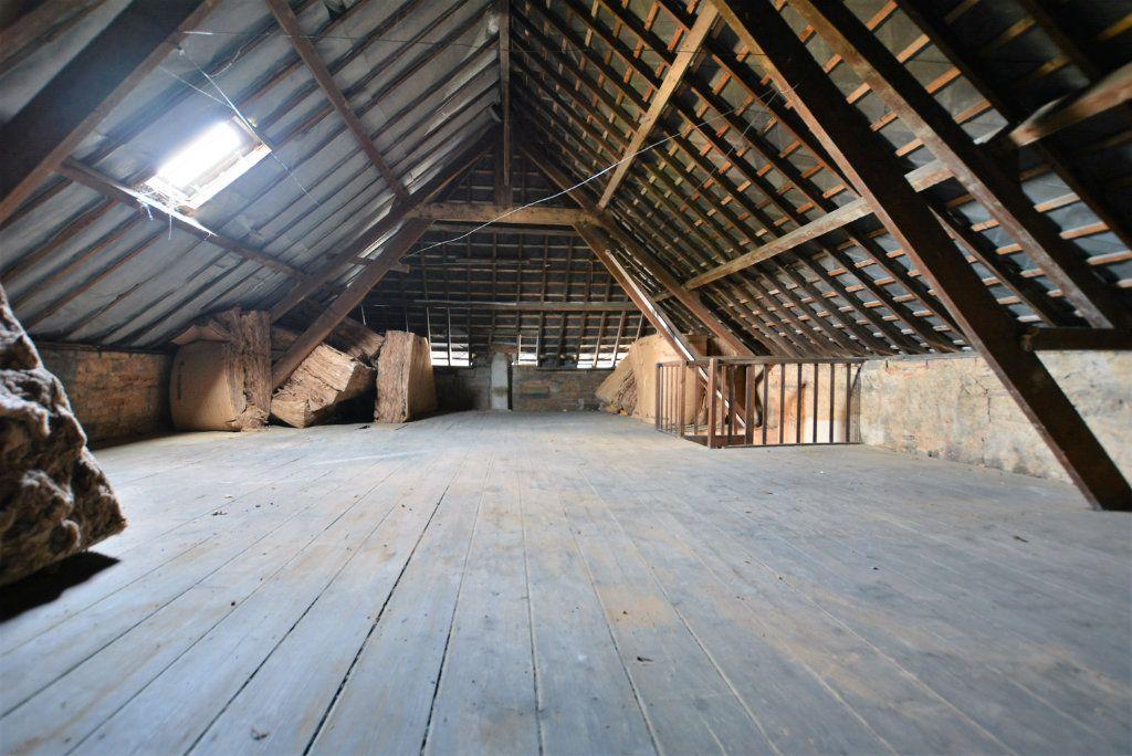 Maison à vendre 5 113m2 à Friville-Escarbotin vignette-10
