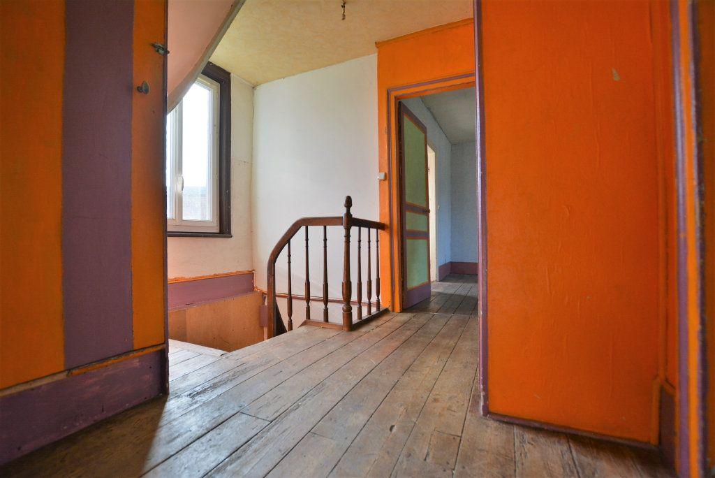 Maison à vendre 5 113m2 à Friville-Escarbotin vignette-11