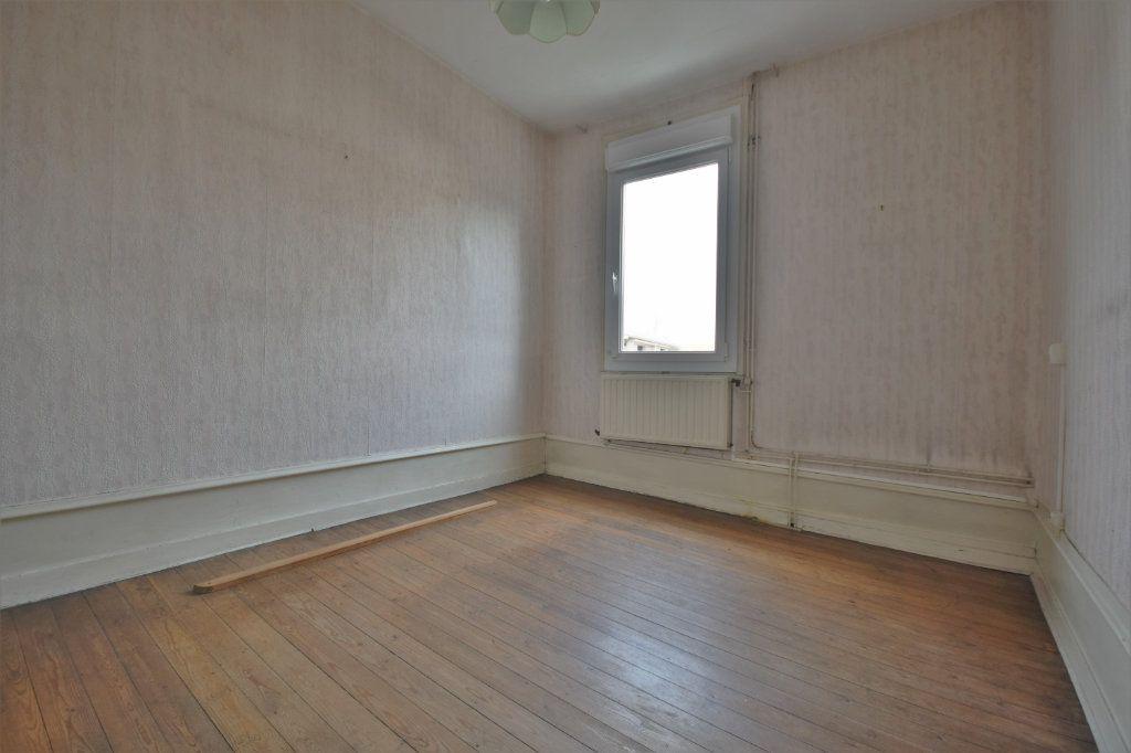 Maison à vendre 7 110m2 à Abbeville vignette-5