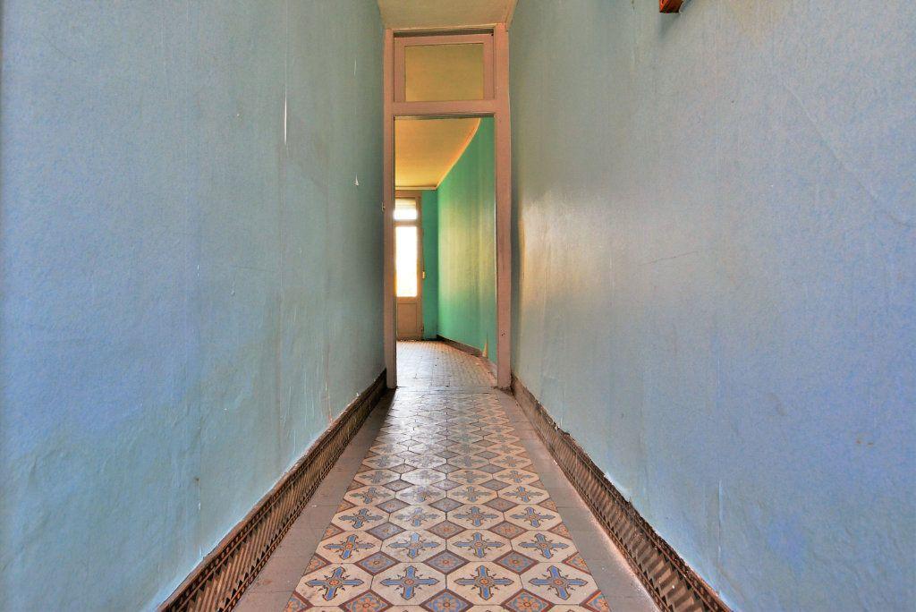 Maison à vendre 3 85.33m2 à Auxi-le-Château vignette-4