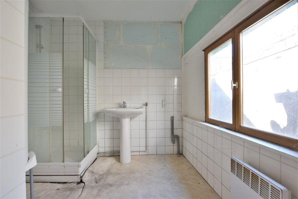 Maison à vendre 3 85.33m2 à Auxi-le-Château vignette-5