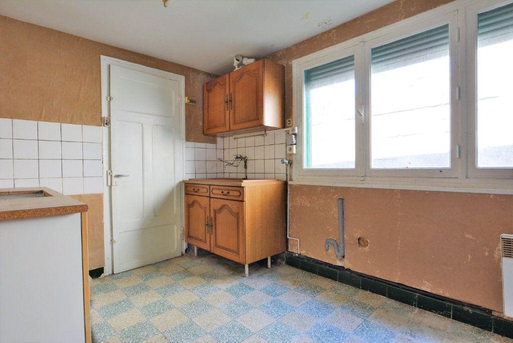 Maison à vendre 3 85.33m2 à Auxi-le-Château vignette-7