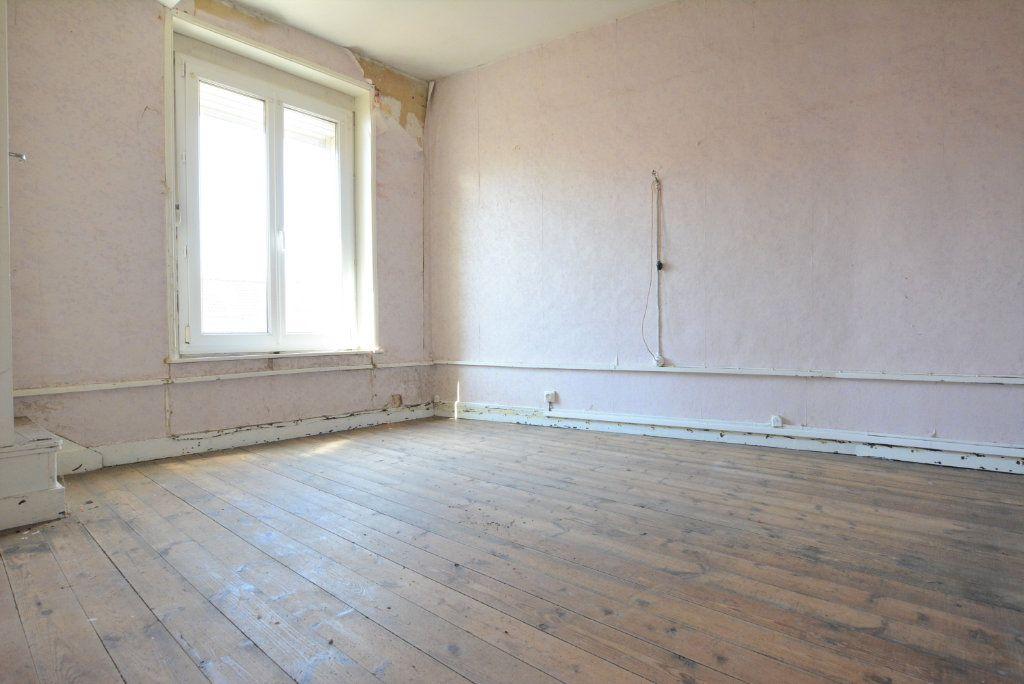 Maison à vendre 3 85.33m2 à Auxi-le-Château vignette-8