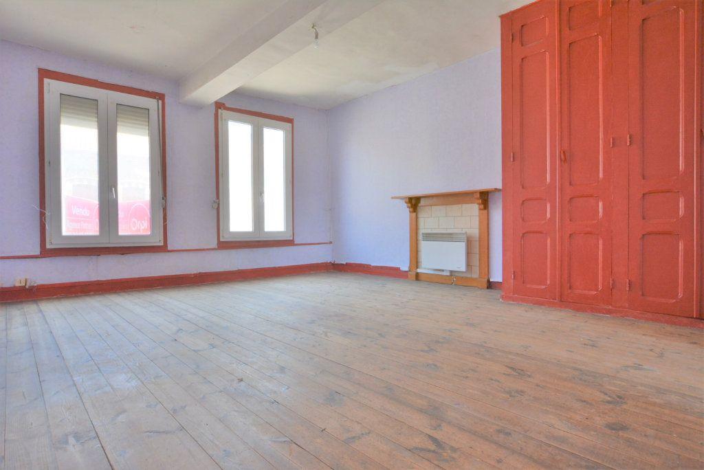 Maison à vendre 3 85.33m2 à Auxi-le-Château vignette-9