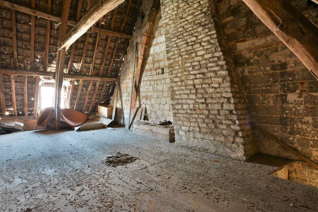 Maison à vendre 3 85.33m2 à Auxi-le-Château vignette-11
