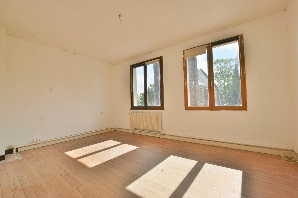 Maison à vendre 6 129m2 à Chépy vignette-1