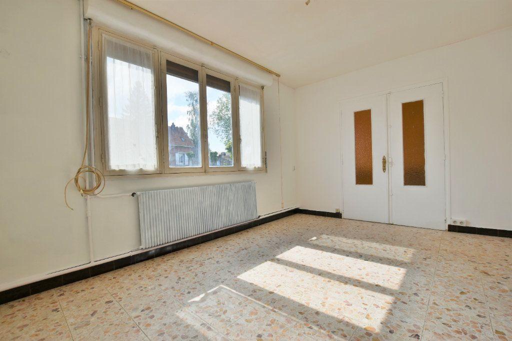 Maison à vendre 6 129m2 à Chépy vignette-2