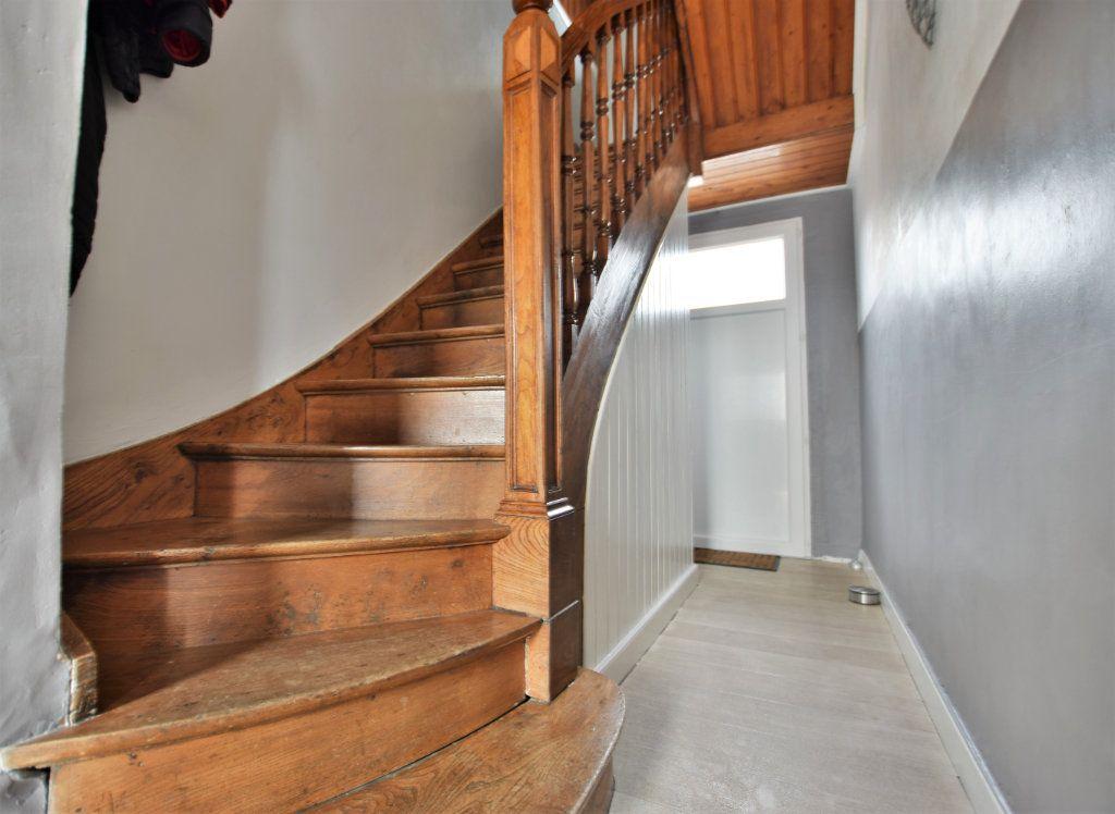 Maison à vendre 5 117m2 à Quend vignette-5