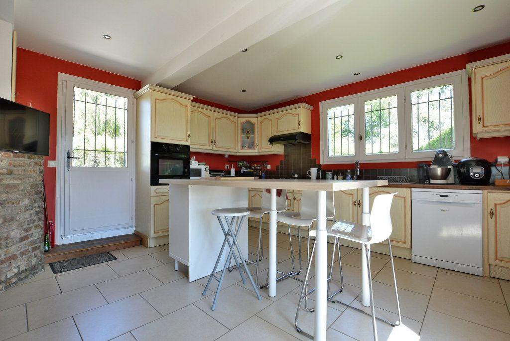 Maison à vendre 7 140m2 à Rue vignette-2