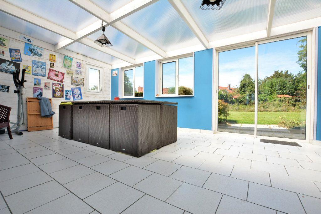 Maison à vendre 7 140m2 à Rue vignette-7