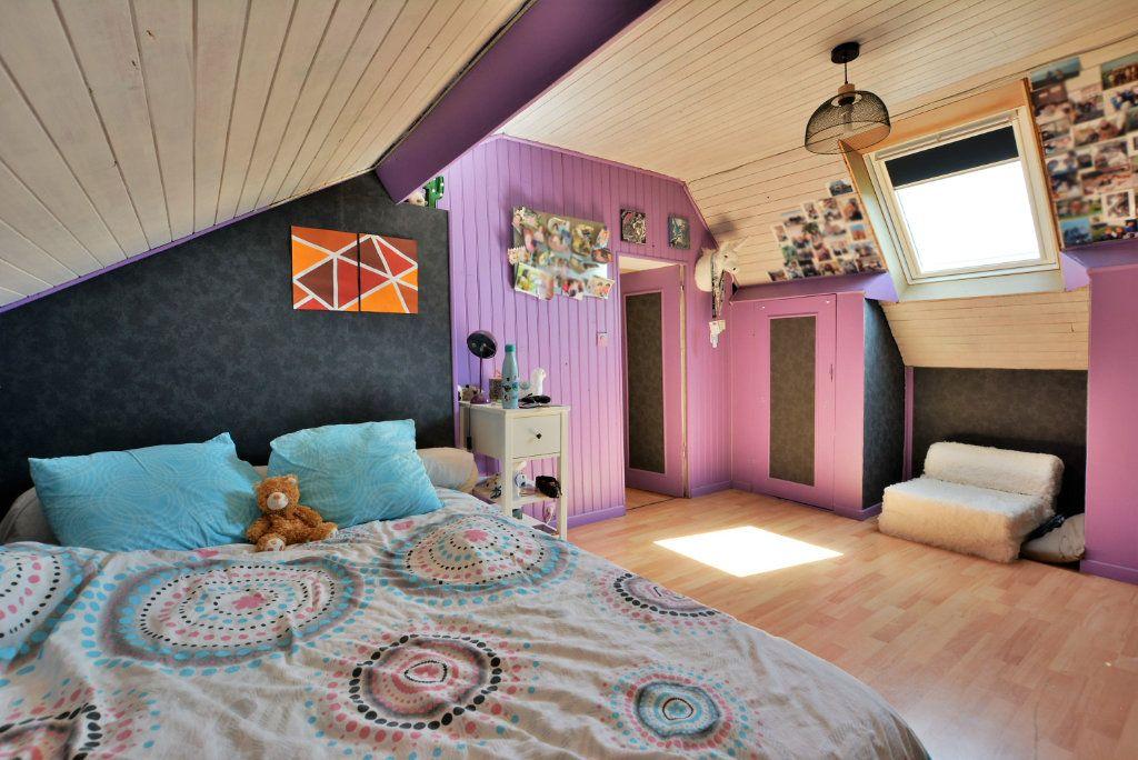 Maison à vendre 7 140m2 à Rue vignette-9