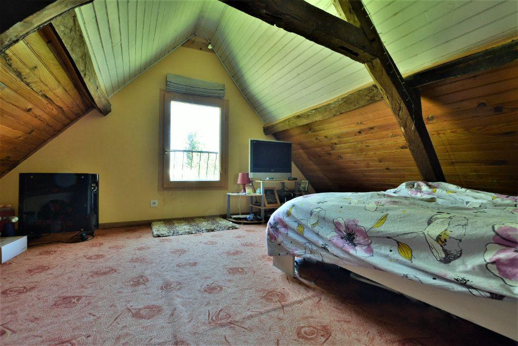 Maison à vendre 7 140m2 à Rue vignette-11