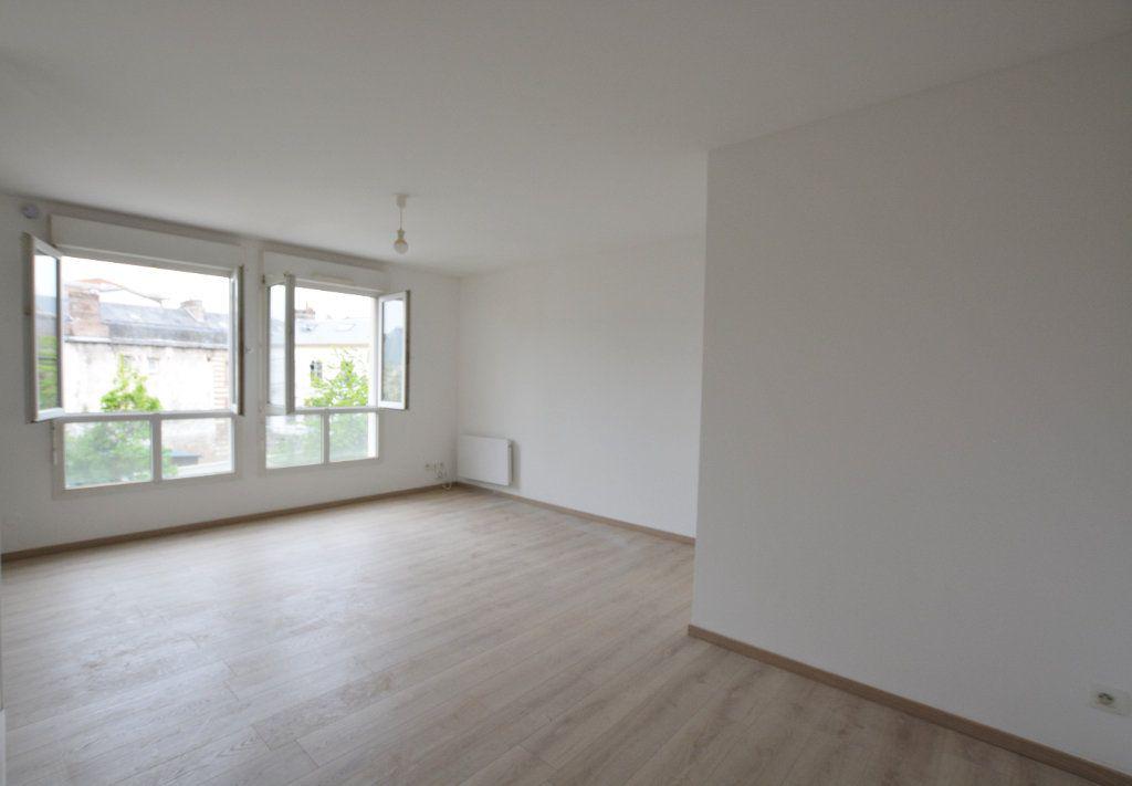 Appartement à louer 2 47.6m2 à Abbeville vignette-1