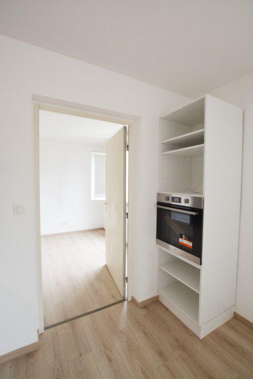 Appartement à louer 2 47.6m2 à Abbeville vignette-7